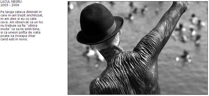 Gicu Serban - SITE - fotografiromani.ro