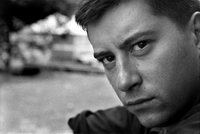 Petrut Calinescu - Fotografi Romani Ro