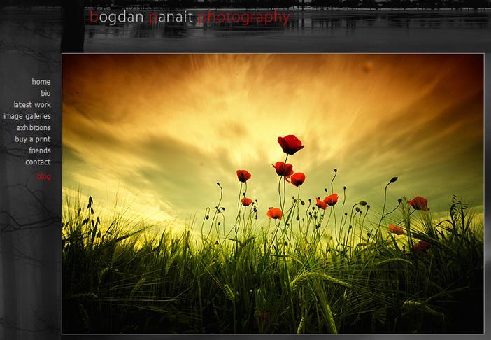 bogdan panait - site - fotografiromani.ro