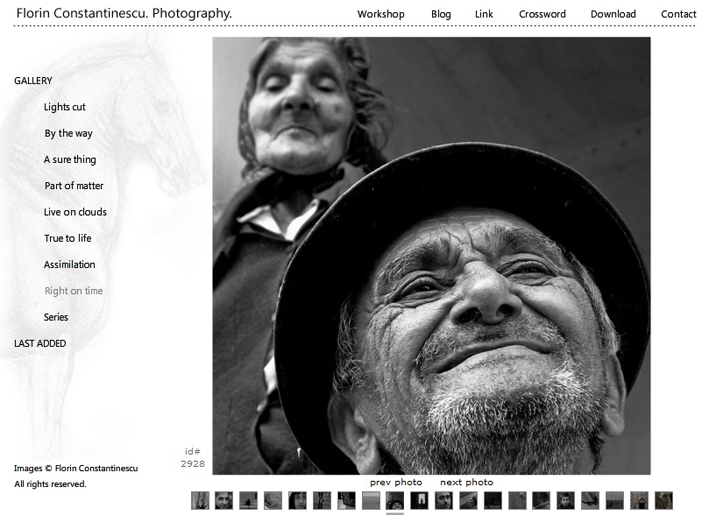 florin constantinescu - site - fotografiromani.ro