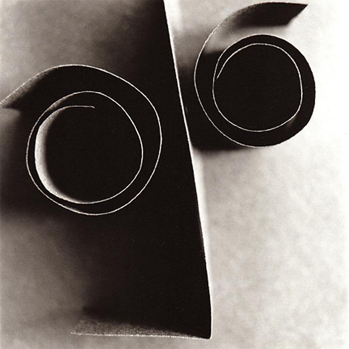 ion zupcu - foto3 - fotografiromani.ro