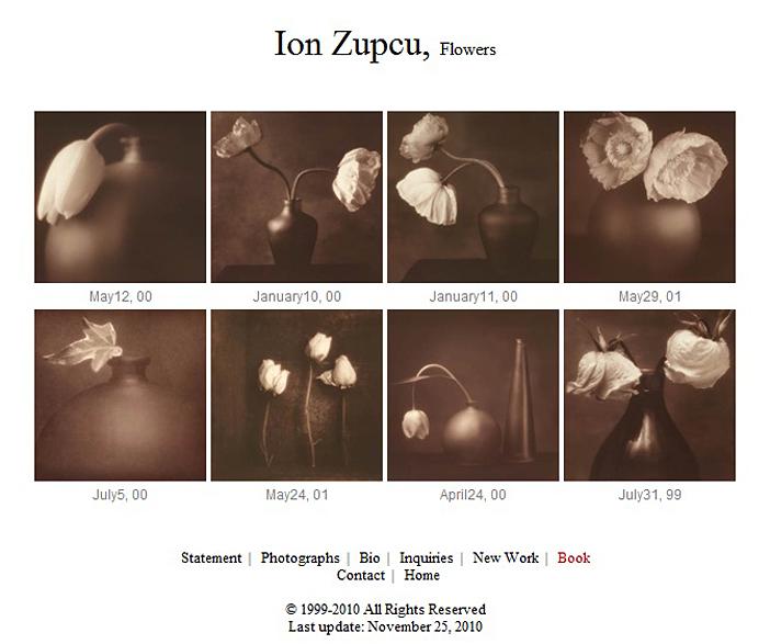 ion zupcu - site - fotografiromani.ro