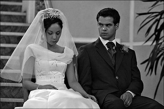 silviu ghetie - weddings - fotografiromani.ro