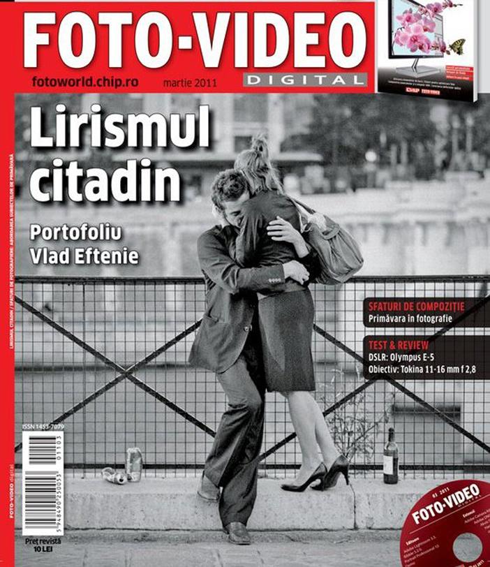 vlad eftenie - revista- fotografiromani.ro