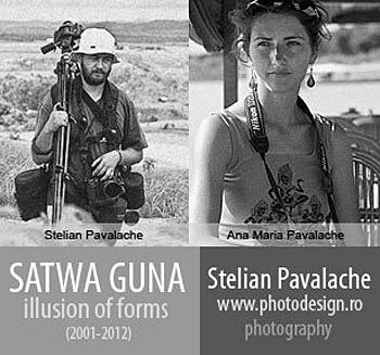 Stelian Pavalache - Satwa Guna - fotografiromani.ro