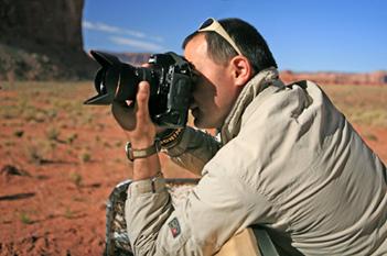 Sebastian Enache - fotografiromani.ro