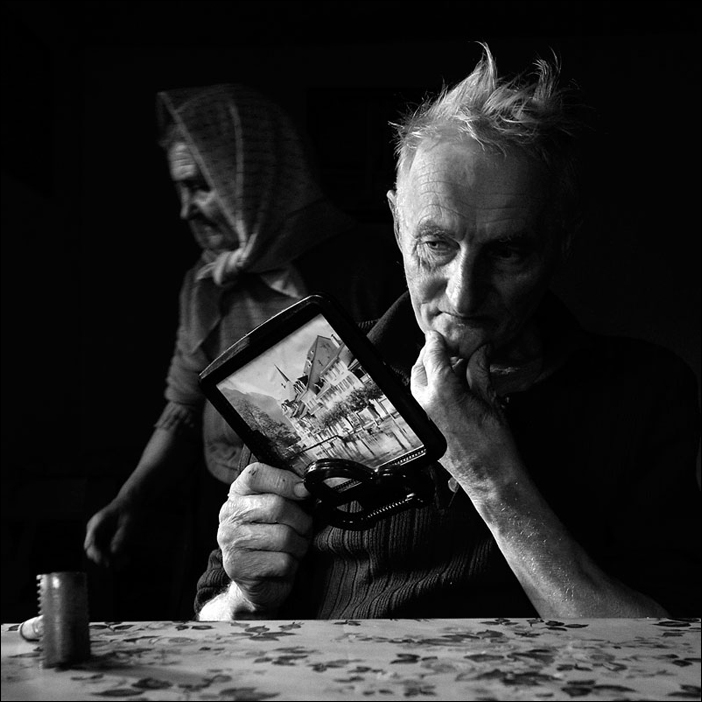 Vlad Dumitrescu 2 - fotografiromani.ro
