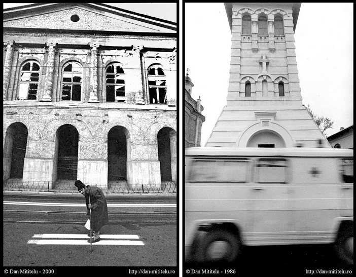Dan Mititelu - SOS - Slalom urias - fotografiromani.ro