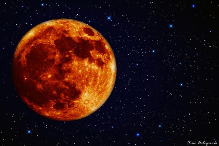 1 - Bloody Moon - foto Iurie Belegurschi - fotografiromani-ro